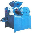 Durable in use!! anthracite coal briquettes making machine in Asia &Africa