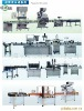 Pharmaceutical Industry Filling Line Series