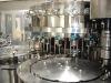Liquid Filling Machine / Bottling Line