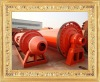 ball mill of energy saving 30%