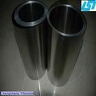 ASTM B265 GR5 titanium foil,titanium strips for industry