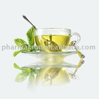 Green Tea Extracts---Tea Polyphenols