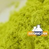 Pigment yellow, Chemical product