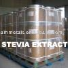 stevia extract with the highest amount of reb A