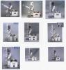 Evaporator, R201BL/R203B/R204B3/R205B/R206B/R206D/R306B/R502B