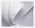 Flex Banner (Frontlit & backlit PVC Flex )