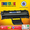 Compatible Samsung Toner Cartridge MLT-D117S