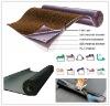 SBS/APP Bitumen Waterproofing Material