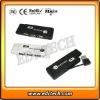 USB Hub 4 Port Driver