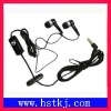 earphone for mobile G818