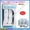 For Wii Controller Charger