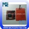 brand new hd3650 video card ddr3 256mb