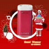 Rechargeable Usb Hand Warmer