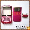 Hot Pink Faceplate For BlackBerry NEXTEL 8350i