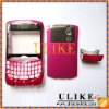 Hot Pink Faceplate For BlackBerry NEXTEL 8350i