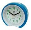 Desk&Table alarm clock