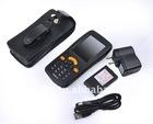 handheld RFID reader gprs terminal (Windows Mobile / WinCE OS )