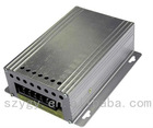 [TK-02] 24V5A Adapter LED Centralized Switching Power Supply Manufacturer
