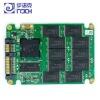OEM 80GB 2.5inch SATA2 internal SATA SSD high speed