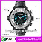 2012 new fashion mens quartz watches men, classic quartz watch men
