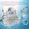 RF Beauty Equipment for Skin rejuvenation