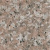 G635 pink color granite tile