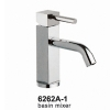 6262a-1 Faucet