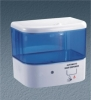 Automatic Soap Dispenser(liquid soap dispenser)