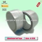 aluminum seam tape