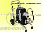 DP6830 Airless paint sprayer Wagner type