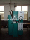 automatic powder molding machine