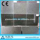 China original green galaxy granite