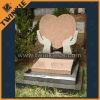 Granite Memorial Design
