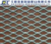 Competive Price Stainless Steel Diamond Hole Expanded Metal Mesh Outdoor Furniture (Professional Factory)