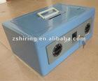 Combination Lock Cash Box