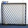 75x150 Safety Welded Razor Mesh