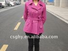 ladies' coat