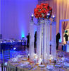 F001-60B five head shining wedding & event party centerpiece