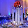F001-60B five head shining wedding & event party centerpiece