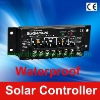 Sunsaver-20 Solar Charge Controller
