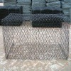 Gabion Box hexagonal netting