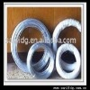 hot galvanized wire rod