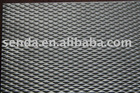 embossed decoration stainless steel sheet