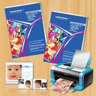 Inkjet Matte Paper 180g at low price from Factory Sales Directly