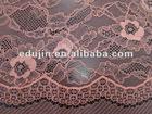 100% NYLON lace item [hot sale!]