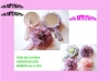 Unique Flower Mirrors(sy506a)