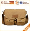 Promotional bags shopping