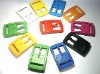 2012 Hot Sale silicone belt buckle