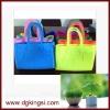 Fashional silicone shopping bag
