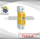 FDS16 series Surge Protective Device